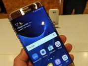 Rộ tin Samsung Galaxy S8 trang bị màn hình 4K