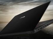 Asus sắp ra mắt laptop chơi game giá rẻ