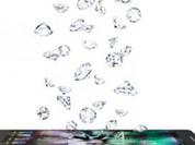 Diamond Glass cứng hơn cả Gorilla Glass