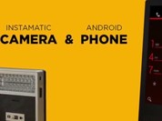 Kodak sắp ra mắt smartphone mới
