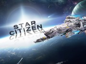 Star Citizen: Phần chơi chiến dịch phức tạp hơn dự kiến