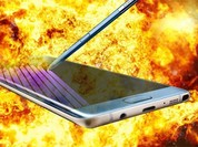 Ngoài hoàn tiền, Samsung tặng 1,5 triệu đồng cho khách Galaxy Note 7