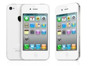 Apple sắp dừng hỗ trợ iPhone 4