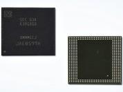 RAM 8GB cho smartphone sắp trình làng
