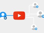 Tách và nhúng âm thanh từ video YouTube vào website