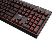 G.Skill ra mắt bàn phím cơ Ripjaws KM570 MX