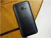 HTC 10 sắp được lên đời Android 7.0 Nougat