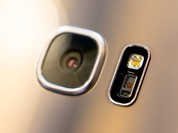 Samsung Galaxy S8 vẫn chỉ có camera đơn?