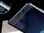 """""""Sẽ không có Xiaomi Mi Note 2 màn hình phẳng"""""""