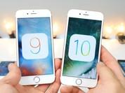 Hướng dẫn tự fix lỗi iPhone lock iOS 9 và 10