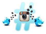 5 thiết lập riêng tư cho người dùng Instagram