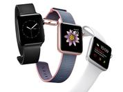 Apple Watch 3 sẽ có ngoại hình mảnh mai hơn