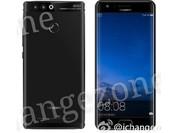 Huawei P10 sẽ ra mắt vào tháng 3/2017 tại Việt Nam