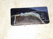 Samsung Galaxy Note 7 cháy không phải do pin?