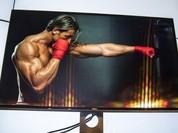 Dell giới thiệu màn hình 8K 32 inch bắt mắt