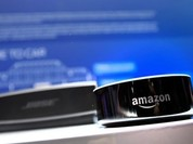 Alexa của Amazon chiếm lĩnh CES 2017