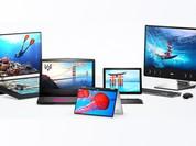 Điểm danh loạt sản phẩm của Dell tại CES 2017