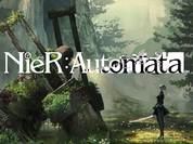 Nier Automata sẽ không được phát hành ở nhiều nước Châu Á