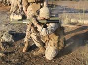 Mỹ tiết lộ những loại vũ khí Ukraine xin hỗ trợ