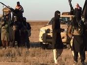 IS bắt cóc hơn 200 người Thiên chúa giáo