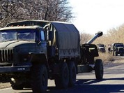 Ukraine: Bất đồng che mờ lối thoát
