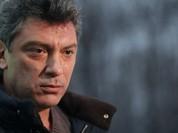 Lãnh đạo đối lập ở Nga bị ám sát tại Moscow