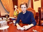 Chùm ảnh chân thực về hai con người, đại diện cho hai thế hệ nước Nga