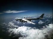 Mỹ lạnh gáy vì tên lửa hành trình mới của Nga