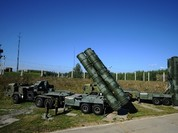 Lộ diện quốc gia đầu tiên mua được S-400 của Nga