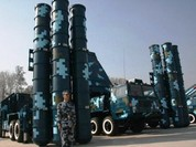 Trung Quốc và 'sự nghiệp' sao chép vũ khí Nga (tiếp theo)