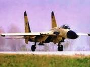 Trung Quốc và 'sự nghiệp' sao chép vũ khí Nga