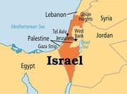 Cuộc chiến năng lượng ở Trung Đông - Kỳ cuối