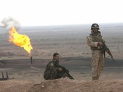 Cuộc chiến năng lượng ở Trung Đông: Kỳ 1
