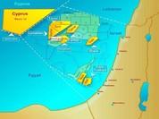 Cuộc chiến năng lượng ở Trung Đông - Kỳ 2