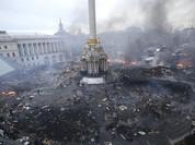 Ông Putin và kế sách 'bất chiến tự nhiên thành' trong ván bài Ukraine