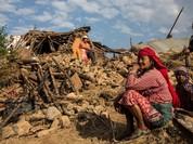 Thủ tướng Nepal: '10.000 người có thể thiệt mạng vì động đất'