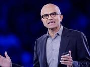 Năm 2018, sẽ có 1 tỷ thiết bị dùng Windows 10