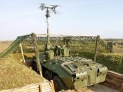 """1L262 """"RTut – BM"""" khắc tinh của tên lửa có điều khiển"""