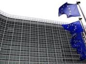 EU phản ứng trước danh sách cấm nhập cảnh của Nga