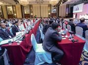 Trung Quốc đang làm xói mòn niềm tin an ninh khu vực