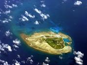 Tổng thống Obama cảnh báo Trung Quốc đừng gây hấn tại biển Đông