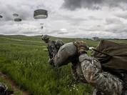 Ớn lạnh cảnh báo tấn công hạt nhân Nga của Tướng NATO