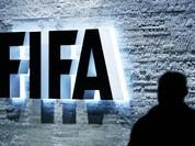 """Interpol ra """"thông báo đỏ"""" bắt sáu cựu quan chức FIFA"""