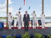 Mỹ - Nhật – Úc có ngăn được Trung Quốc làm càn ở biển Đông?