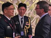 Thế khó của Mỹ với Trung Quốc tại Biển Đông