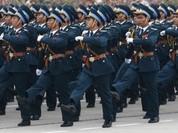 Việt Nam xem xét mua máy bay chiến đấu, trinh sát Mỹ , châu Âu