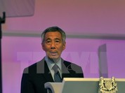Chất lượng hội nhập ASEAN phụ thuộc việc giải quyết vấn đề Biển Đông