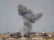 Mỹ đang chi 9 triệu USD/ngày để chống IS
