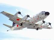 """Mỹ muốn thiết lập """"chuỗi P-3 Orion"""" kiềm chế TQ ở Biển Đông"""