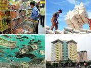 Lãnh đạo IMF: 'Việt Nam sẽ có tương lai xán lạn nếu cải cách tốt'